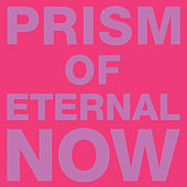 Play & Download Prism of Eternal Now by White Rainbow | Napster