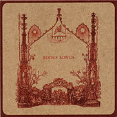 Boduf Songs by Boduf Songs