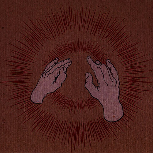 Play & Download Lift Your Skinny Fists Like Antennas to Heaven by Godspeed You! Black Emperor | Napster