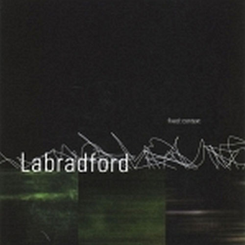 Play & Download Fixed: : Context by Labradford | Napster
