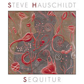 Play & Download Sequitur by Steve Hauschildt | Napster