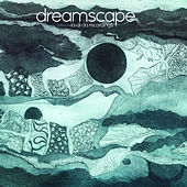 La-Di-Da Recordings by Dreamscape