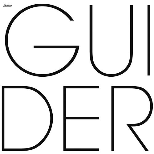 Play & Download Guider by Disappears | Napster