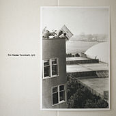 Ravedeath, 1972 by Tim Hecker