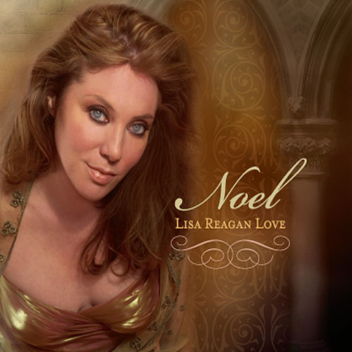 Play & Download Noel by Lisa Reagan | Napster