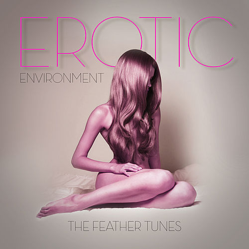 Erotic Environment by The Feather Tunes