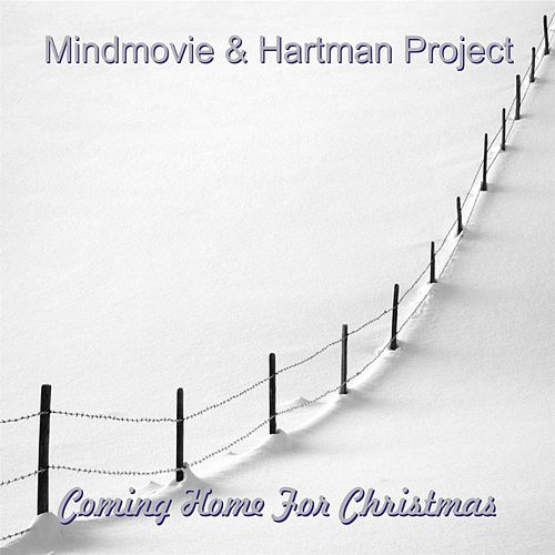 Coming Home For Christmas by Mind Movie