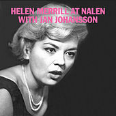 Live At Nalen by Helen Merrill