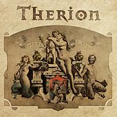 Play & Download Les Fleurs du Mal by Therion | Napster
