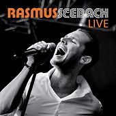 Play & Download Live by Rasmus Seebach | Napster