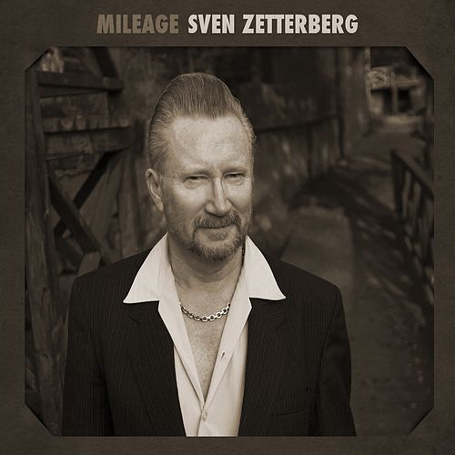Play & Download Mileage by Sven Zetterberg | Napster