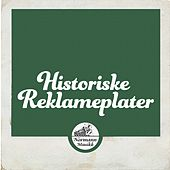 Play & Download Historiske Reklameplater by Various Artists | Napster