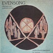 Play & Download Evensong by Nordstrand Kirkekor | Napster