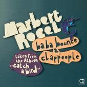 Ba Ba Bounce / Clappeople by Marbert Rocel