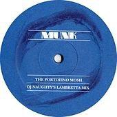 Play & Download Portofino RMX by Munk | Napster