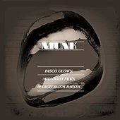 Play & Download Disco Clown by Munk | Napster