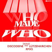 Play & Download The Plot Part 2 by WhoMadeWho | Napster