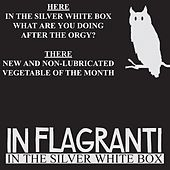 Play & Download In The Silver White Box EP by In Flagranti | Napster
