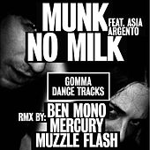 Play & Download No Milk by Munk | Napster