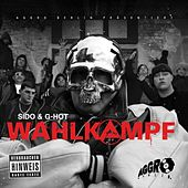 Play & Download Wahlkampf by Various Artists | Napster