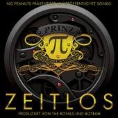 Play & Download Zeitlos by Prinz Pi | Napster