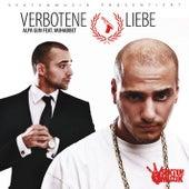 Play & Download Verbotene Liebe by Alpa Gun | Napster