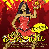Play & Download Señorita Riddim by Various Artists | Napster