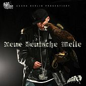 Play & Download Neue Deutsche Welle by Fler | Napster