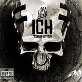 Play & Download Ich (Premium Edition) by Sido | Napster