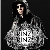 Play & Download Das Pinz IP Prinz Pi Vol. 1 by Various Artists | Napster