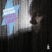 Disco Light by Anthony Rother