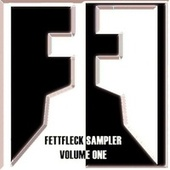 Play & Download Fettfleck by Various Artists | Napster