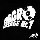 Play & Download Aggro Ansage Nr.1 EP by Various Artists | Napster