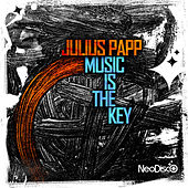 Play & Download Music Is the Key by Various Artists | Napster