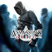 Play & Download Assassin's Creed (Original Game Soundtrack) by Jesper Kyd | Napster