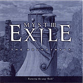 Play & Download Myst III Exile (Original Game Soundtrack) by Jack Wall | Napster
