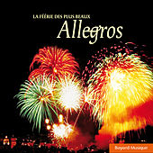 Play & Download La féérie des plus beaux Allegros by Various Artists | Napster