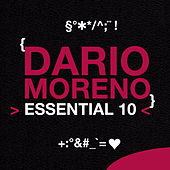 Play & Download Dario Moreno: Essential 10 by Dario Moreno | Napster