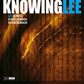 Play & Download Knowinglee by Lee Konitz | Napster