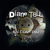 Play & Download En continu (Remix) - EP by Diane Tell | Napster
