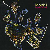 Play & Download Moshi by Barney Wilen | Napster