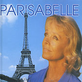 Play & Download Parisabelle by Isabelle Aubret | Napster