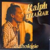 Anthologie by Ralph Thamar