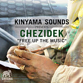 Play & Download Free Up the Music - Single by Chezidek | Napster