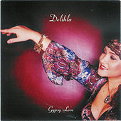 Play & Download Gypsy Love by Delilah | Napster