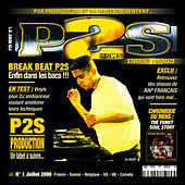 Play & Download P2S News by DJ Maze | Napster