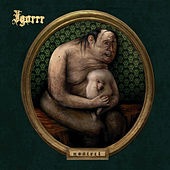 Play & Download Nostril by Igorrr | Napster