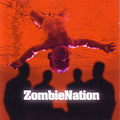 Play & Download Leichenschmaus by Zombie Nation | Napster