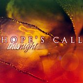Play & Download This Night by Hope's Call | Napster
