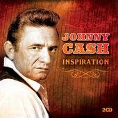 Inspiration di Johnny Cash